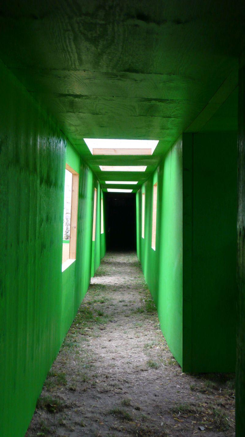 5_couloir