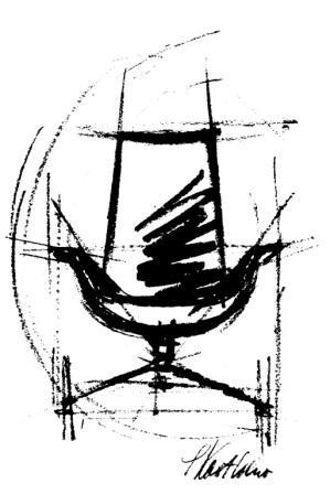 WK_FK_Sketch