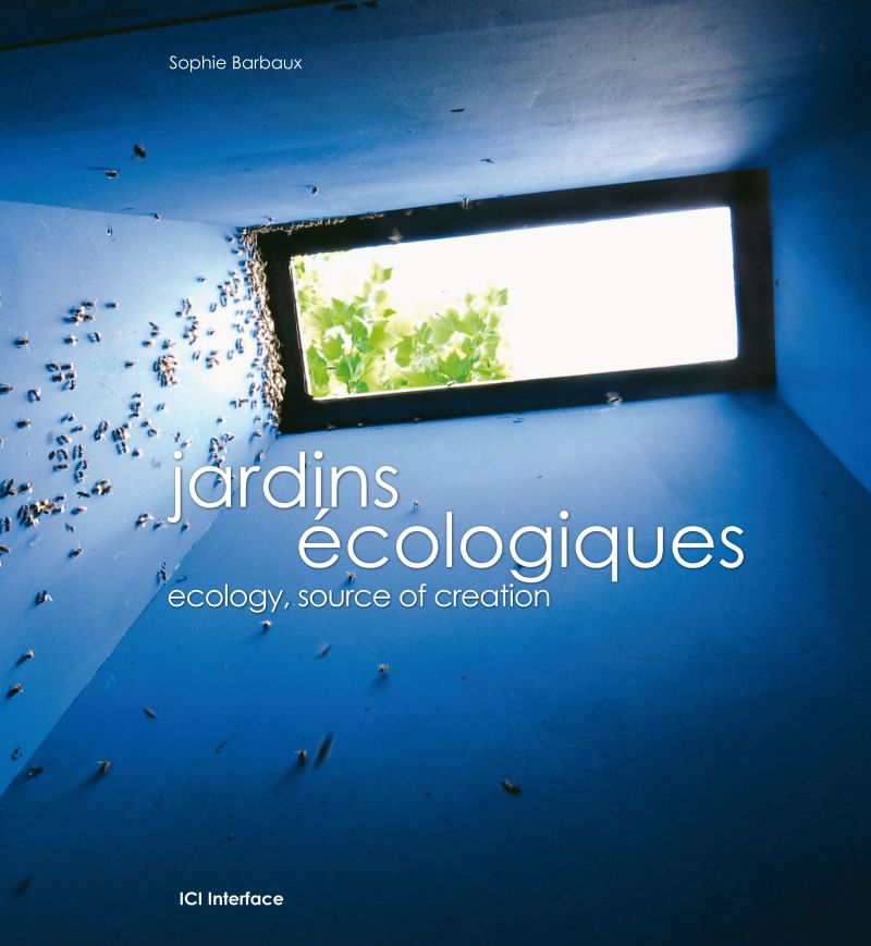 JardinsEcologiques_Cover_000.jpg