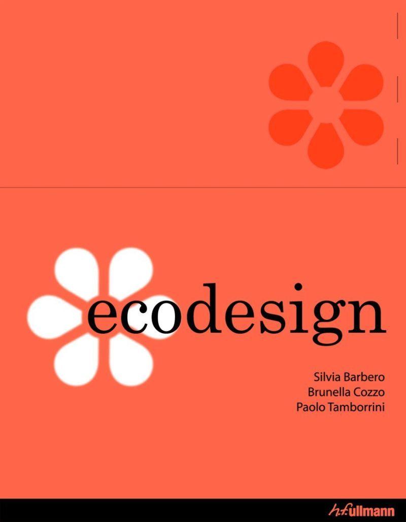 Edition trilingue Ullmann publishing, publication 2009. DR.