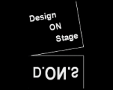 Design On Stage
