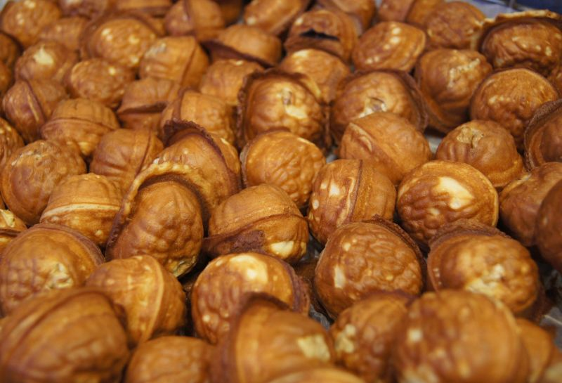 sial_chesse-walnuts