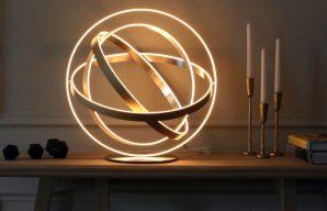 3, 2, 1… lumière! Light + Building 2018 ouvre ses portes
